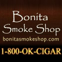 Bonita Smoke Shop