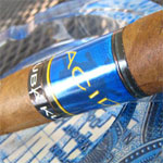 ACID Remi Kuba Kuba by Drew Estate – Cigar Review