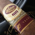 Padron Serie 1926 40 Years Natural