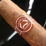 Padron Series – 2000 Natural
