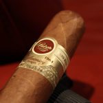 Padron 1964 Anniversary Series SI-15 Natural (Smoke Inn Exclusive)