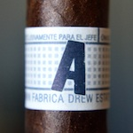 "Drew Estate – Liga Privada Unicos ""A"""
