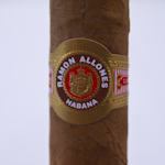 Ramon Allones Specially Selected (Cuban)