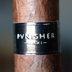 Cu-Avana Intenso Punisher – PVNISHER