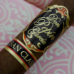 Don Pepin Garcia Cuban Classic (Black Label)