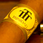 Quick Draw Episode 9 – Trinidad Reyes (Cuban)