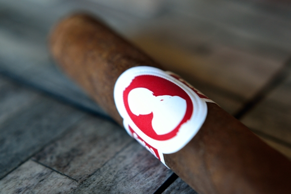 la duena 1 Casas Fumando Top 10 Cigars of 2012