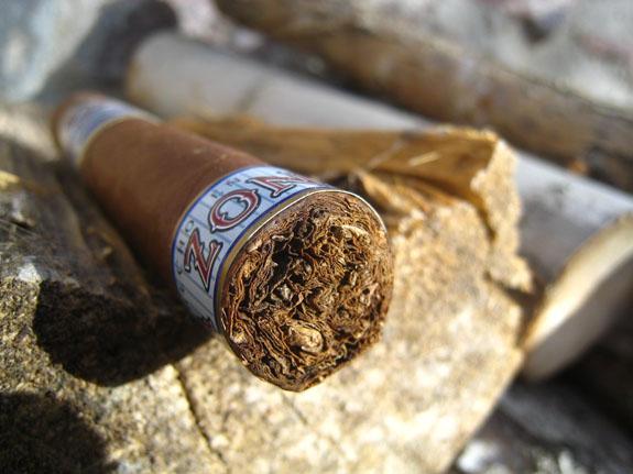 Espinosa Cigars Espinosa Habano Foot Espinosa Cigars   Espinosa Habano