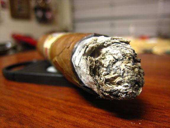 Espinosa Cigars Espinosa Habano Middle Espinosa Cigars   Espinosa Habano