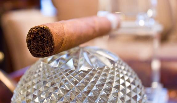 LaZonaHabano 11 Espinosa Cigars La Zona Habano