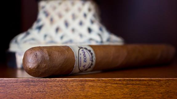 LaZonaHabano 12 Espinosa Cigars La Zona Habano