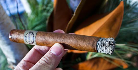 LaZonaHabano 2 Espinosa Cigars La Zona Habano