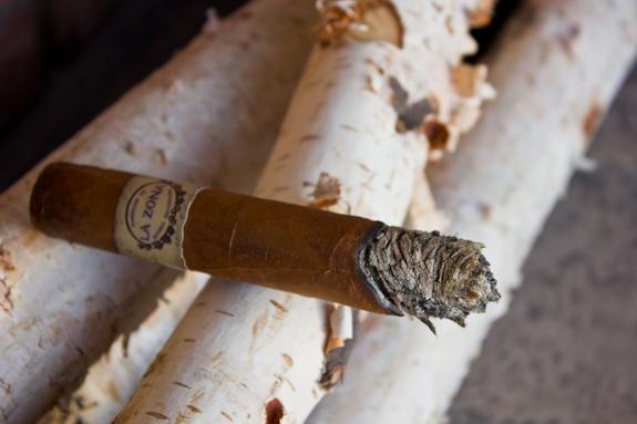 LaZonaHabano 4 Espinosa Cigars La Zona Habano
