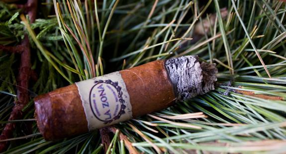 LaZonaHabano 5 Espinosa Cigars La Zona Habano