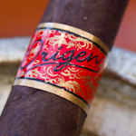Quick Draw Episode 14 – J. Fuego Origen Maduro