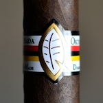 Quesada – Oktoberfest Dunkel – Smoke Inn Exclusive