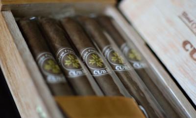Ortega-Cigar-Co.-Cubao-No.-Box-2
