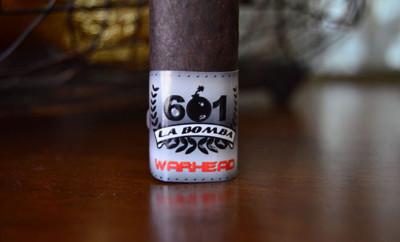 Espinosa-Cigars-601-La-Bomba-Warhead-band