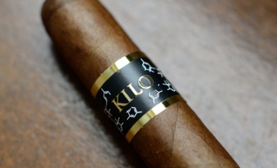 United Cigar Group Kilo